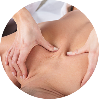 Melbourne Physio Remedial Massage